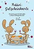 ART + emotions Rubbel- Gutscheinkarte - für zusammen Essen gehen in Deinem Lieblingsrestaurant - Überraschungskarte Gutschein Kratzkarte Wunschkarte