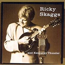 Best ricky skaggs bluegrass rules Reviews