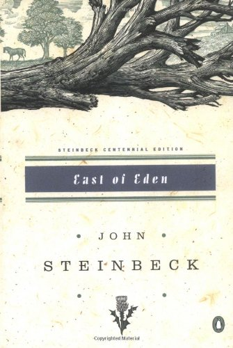 East of Eden: (Centennial Edition)の詳細を見る