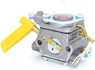 Marks C1U-H60 carburador for 25cc 26cc 30cc Ryobi Homelite Hilo máquina de Corte RY28100