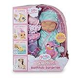 BABY born Dolls & Accessories