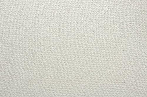 Schmincke Pastels - Jaune permanent Profond- 04M