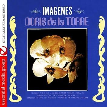 Imagenes (Digitally Remastered)