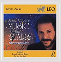 Leo-Music of the Stars