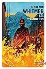 Les Dynamiteurs par Whitmer
