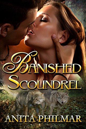 Banished Scroundrel