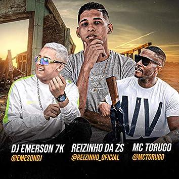 Tu vai gozar (feat. Reizinho da ZS & MC Torugo)