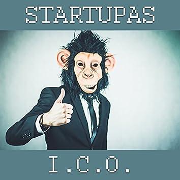 I.C.O.