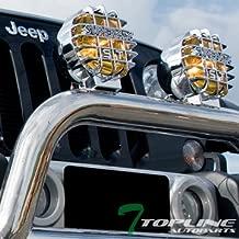 Topline Autopart Universal 6