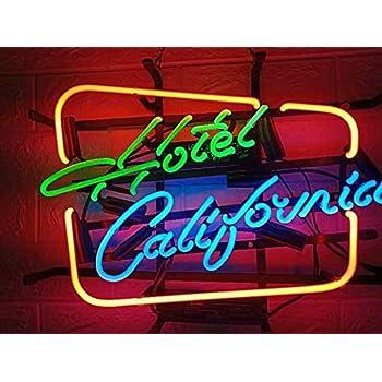 LDGJ Neon Light Sign Home Beer Bar Pub Recreation Room Game Lights Windows Glass Wall Signs TQ14