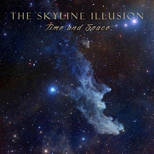 The Skyline Illusion