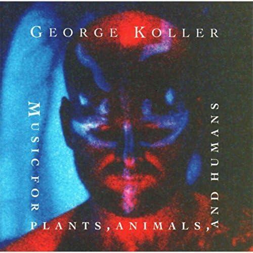 George Koller