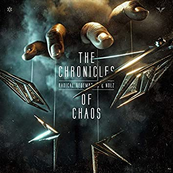 The Chronicles Of Chaos