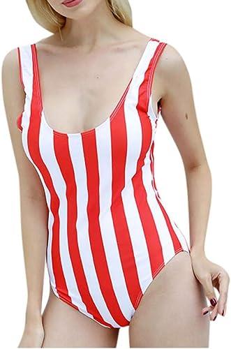 Maillot de Bain Femme Sexy Deep V Maillots de Bain Femme Maillots de Bain Sangle Maillots de Bain été plagewear Bikini Eté