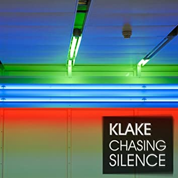 Chasing Silence