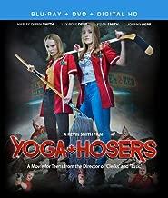 Best yoga blu ray dvd Reviews