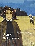 Ames sauvages - Le symbolisme dans les pays baltes