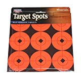 Birchwood Casey, Pack of 90, 2-inch Target Spots