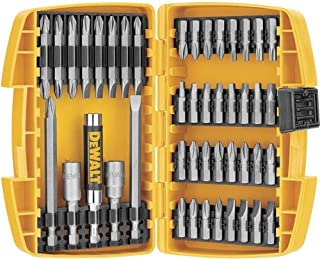 Best Handyman Tools Review [September 2020]