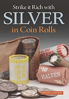 silver strike price
