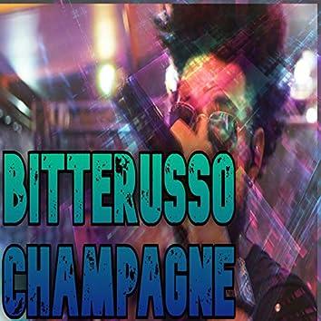 Bitterusso Champagne (Cover)