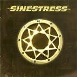 Sinestress