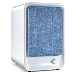Top 10 Best Air Purifiers For Bedroom 2019 (Small And Quiet)