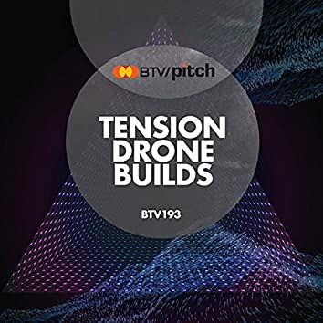 Tension Drone Builds
