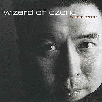Wizard Of Ozone