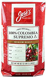 Best bulk gourmet coffee beans Reviews
