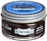 M.MOWBRAY シュークリームジャー 20244 (ダークブラウン)