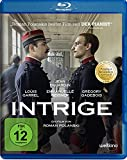 Intrige [Blu-ray]