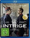 Intrige (Film): nun als DVD, Stream oder Blu-Ray erhältlich thumbnail