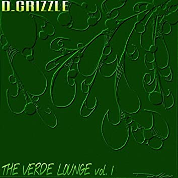 The Verde Lounge, Vol. 1