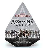 Le jeu d'énigmes Assassin's Creed