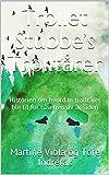 Trollet Stubbe's Trolltårer Trolltears: Historien om hvordan trolltårer ble til for tusenvis av år siden (Hvordan trolltårer oppstår Book 1) (Norwegian Bokmal Edition)
