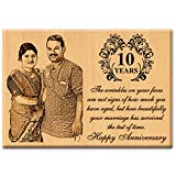 Incredible Gifts India Wood Ideas For Husband And Wife