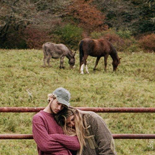Jeremy Zucker & Chelsea Cutler