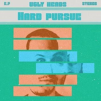 Hard Pursue EP