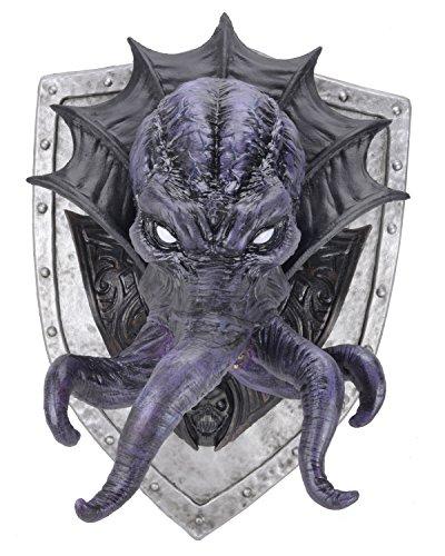 NECA- Dungeons & Dragons
