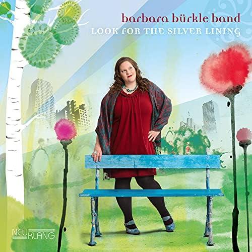 Barbara Bürkle Band