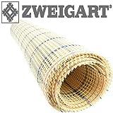 Zweigart Alfombra de lona con cierre de gancho, varios tamaños, para hacer alfombra (100 x 100 cm)