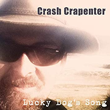 Lucky Dog's Song
