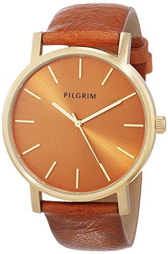 Pilgrim Damen-Armbanduhr 701742540