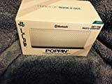 JLAB Poppin' Portable Bluetooth Speaker