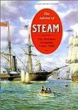 Steamships.