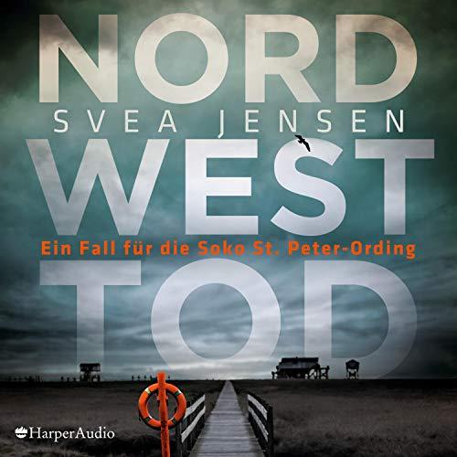 Nordwesttod Titelbild