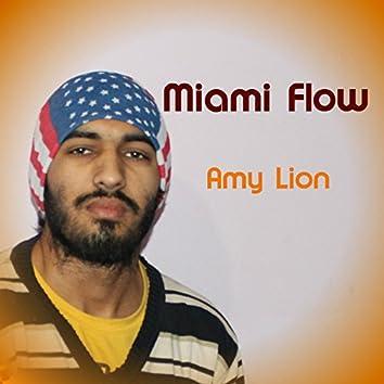 Miami Flow