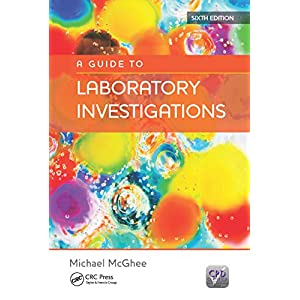 A Guide to Laboratory Investigations, 6th Edition Kindle Edition