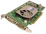 IBM 13M8458 - nVidia Quadro FX 3500 PCI-E Video Card DVI